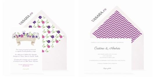 invitaciones-de-boda-orquidea-20141