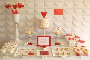 mesa-dulces-san-valentin-justcallmemarthaa-blogspot-com1