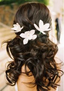 peinado-novia-rizado-suelto-2-212x300