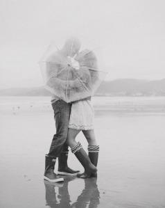 rainyday-engagement-04