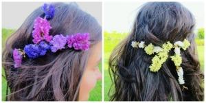 Ramitas_flores_lascinco