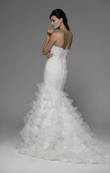 144a8de89 vestidos de novia que estilizan | Innovias