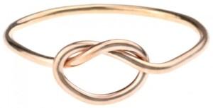 anillo-lazo-bario-neal