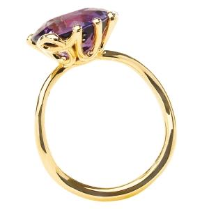 anillo-oui-oro-amarillo-amatista-dos-diamantes-dior