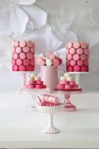 bliss-cake-macarons-its-a-cake-thing