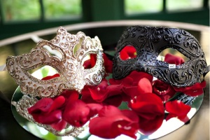 boda-de-mascaras-decoracion1