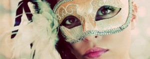 bodas_carnaval_Serendipity