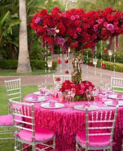 bodas_rosas-rojas-jardin