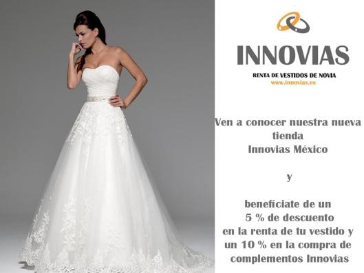Descuento_Mexico_Innovias_apertura