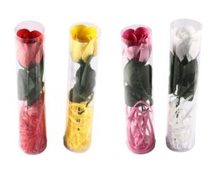 flores-rosas-de-jabon-regalos-Boda-Invitados