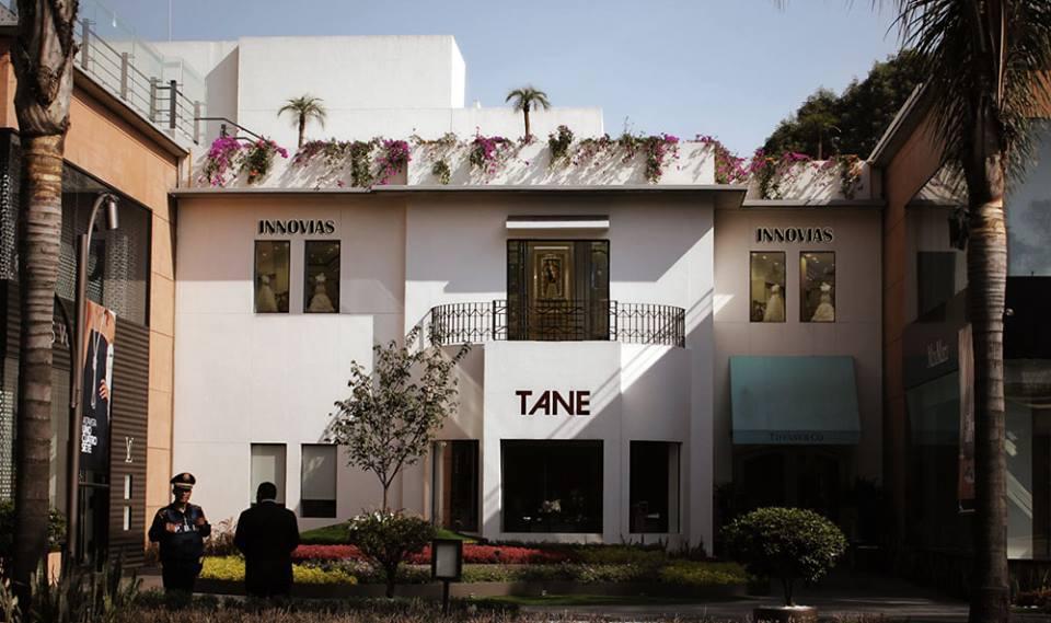 c05e26935 Ubicación de nuestra tienda Innovias en México