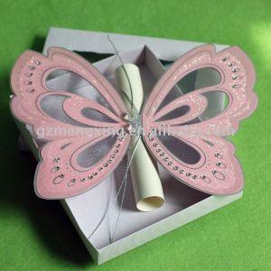 invitación_mariposa