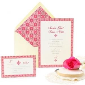 invitacion-boda-clasica-venecia