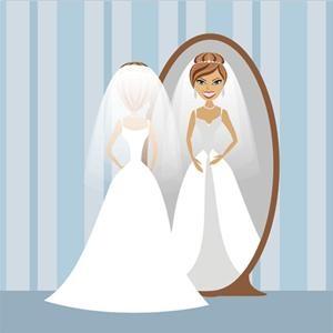 novia-dibujo