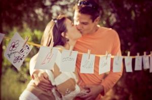 reportaje-preboda-fotografo-barcelona-fotogenical-fotos-de-bodas-originales-y-diferentes-147