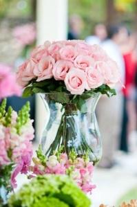 rosas_deco_interior