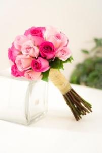 rosas_rosas