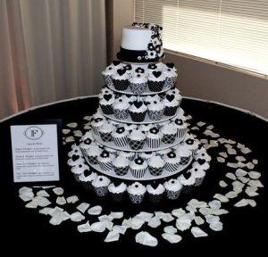 torre_cupcakes