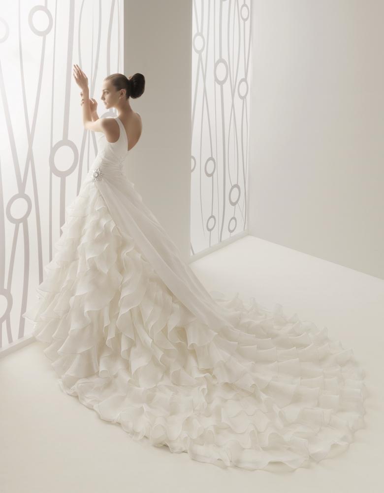 Innovias México renta vestidos de novia (4/6)