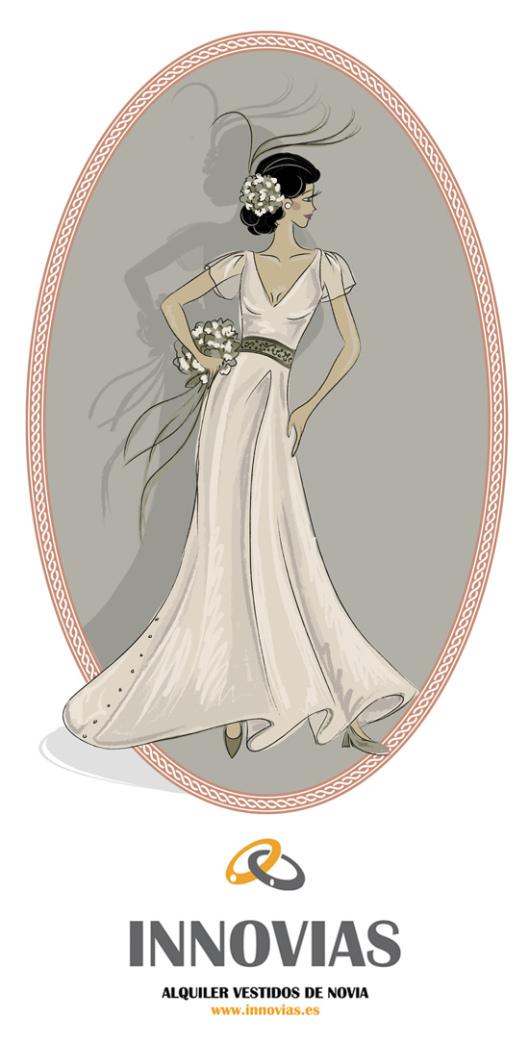 683a7e1560 Ofrecemos un producto de altísima calidad para asegurar que todas las novias  luzcan espectaculares en un día tan especial con un vestido que se va a  usar ...