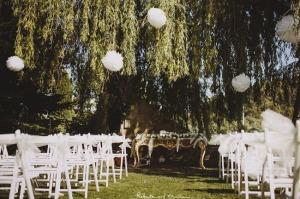 boda-al-aire-libre-12-consola-altar-novia-yolancris