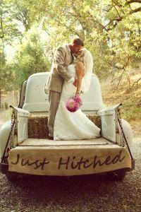 boda-camion-novios