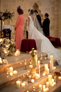 boda-segovia5 (1)