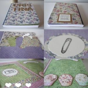 cuaderno (1)