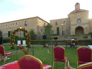 Decoracion-de-una-boda-al-aire-libre