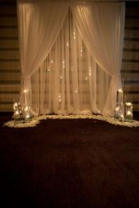 espacio con luces_wedding