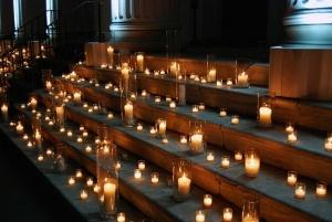 las-velas