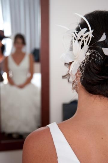 noviaInnovias_Isabeltocado