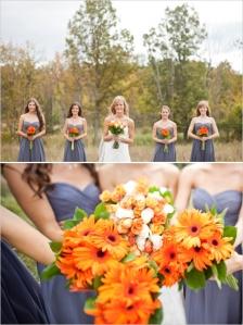 ontario-handcrafted-wedding2
