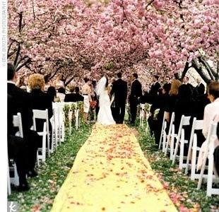 spring-weddings
