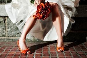 zapatos-naranjas