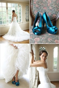 blue_wedding_shoes