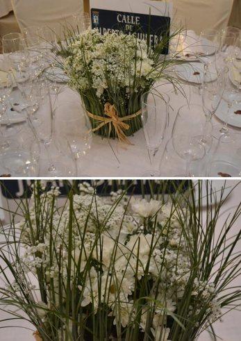 centro-flores-6margaritas