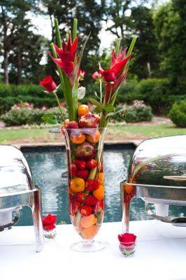 centro-fresa-flores