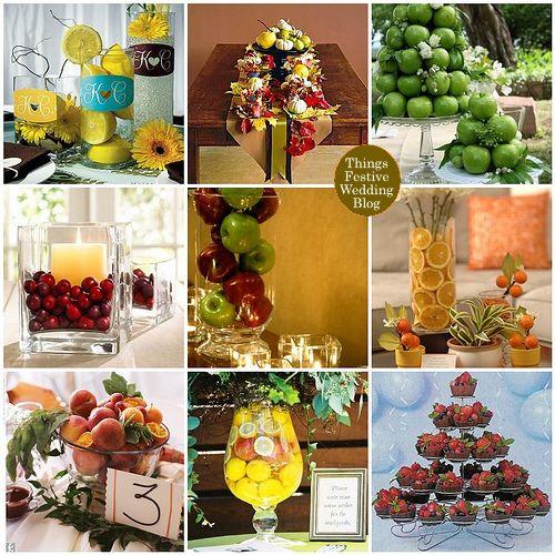 decoraconfruta1