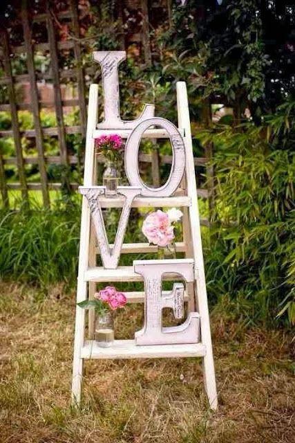 escaleras-love