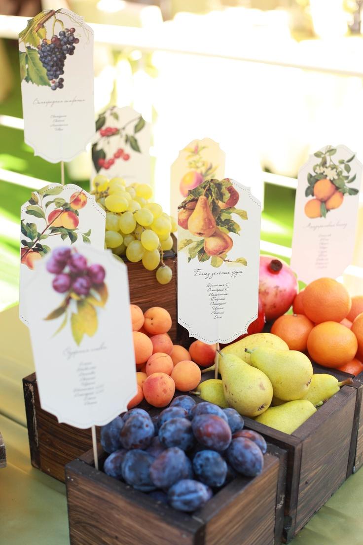 fruit-bar-etiquetas