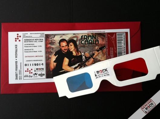 invitaciones_3D_RockInvitaciones2