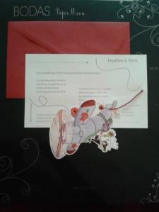 invitaciones_PaperMoon