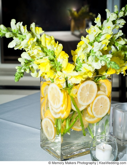 limon-flores-center