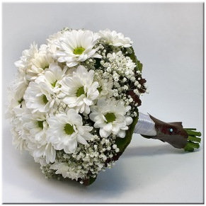 ten-siempre-flores-novia-margaritas-03-2