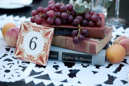 uvas-libros