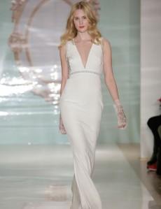 vestido-novia-minimalismo-vestido-novia-minimalismo-92382