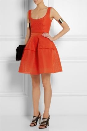 vestido_corto_maje