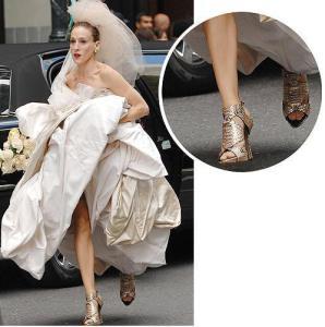 zapatos-de-novia-color-oro
