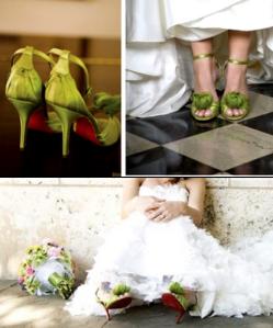 zapatos_novia_en_verde